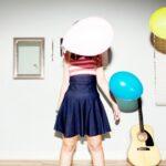 rgbmonster-balloons-01-920x613