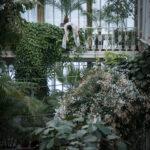 secret garden no.4