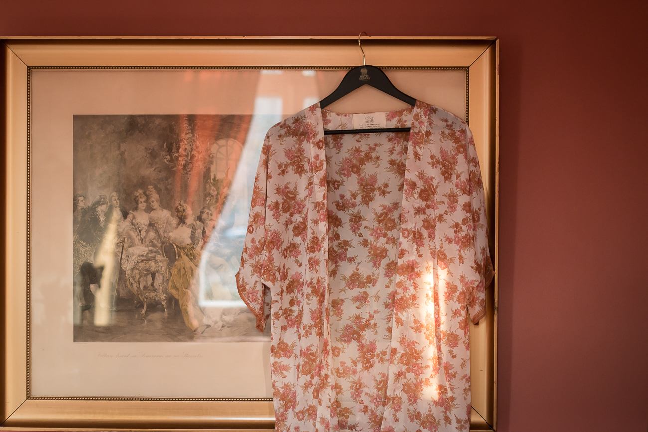 hatti-hatti-kimono-sustainability-recycle-vintage-sari-hotell-eggers-dromma-lotta-lundberg-bokmanus