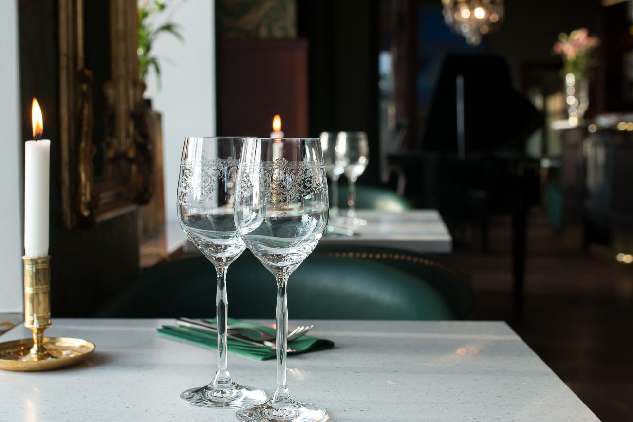 hotell-eggers-lotta-lundberg-skriva-manus-dromma-stambord