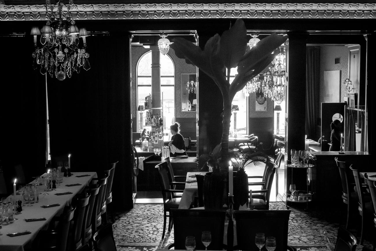 hotell-eggers-lotta-lundberg-skriva-manus-dromma